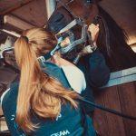 Tierarzt_Mattsee-112