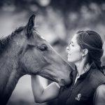 Tierarzt_Mattsee-63