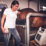 Tierarzt_Mattsee-8