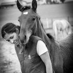 Tierarzt_Mattsee-80