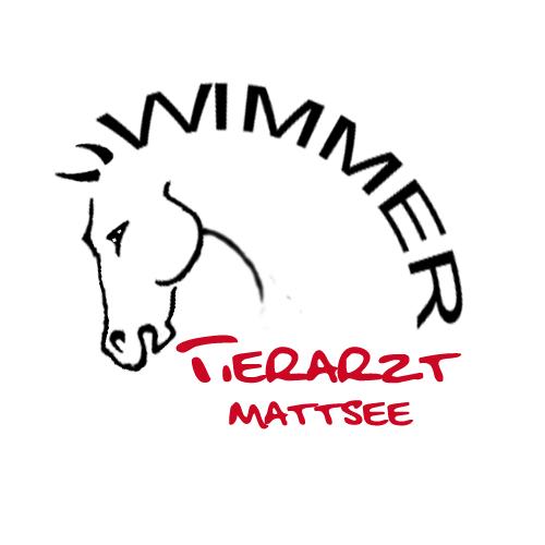 Tierarzt Wimmer